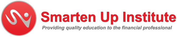 Smarten Up Institute company
