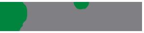 institute-logo
