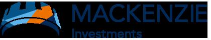 mack_logo